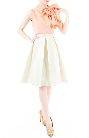 products/great-grandeur-satin-skirt-pearl-2.jpg