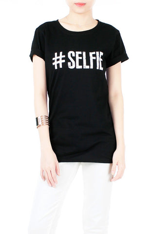 products/i-take-a-great-selfie-t-shirt-black-1.jpg