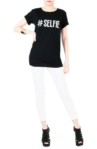 products/i-take-a-great-selfie-t-shirt-black-2.jpg