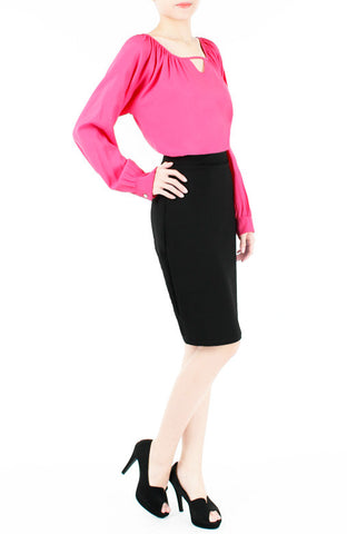products/wonder-ruche-two-way-long-sleeve-top-pink-2.jpg