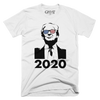Trump 2020 Vision - Great American Era, LLC