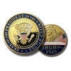 Trump 2020 Collector Coin - Great American Era, LLC