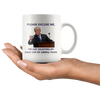 Liberal Tears Mug - Great American Era, LLC