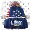 TRUMP Winter Stocking Cap
