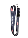 TRUMP Lanyards - Great American Era, LLC
