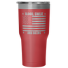 Blood, Sweat and Beers Tumbler