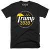 Trump Hair 2020 Shirt - Great American Era, LLC