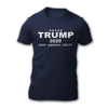 Trump 2020 Shirt - Great American Era, LLC