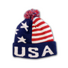 USA 45 Winter Beanie - Great American Era, LLC