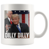 Dilly Dilly Mug - Great American Era, LLC