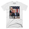 Dilly Dilly Mr. President Shirt