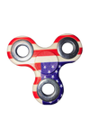 American Fidget Spinner - Great American Era, LLC