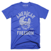 American Freedom Shirt - Great American Era, LLC