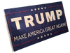 Trump MAGA Flag - Great American Era, LLC