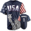 America Jersey - Great American Era, LLC