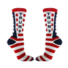 Trump Socks - Great American Era, LLC
