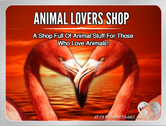 Animal Lovers Shop