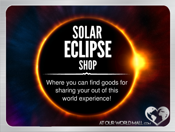 Solar Eclipse Shop