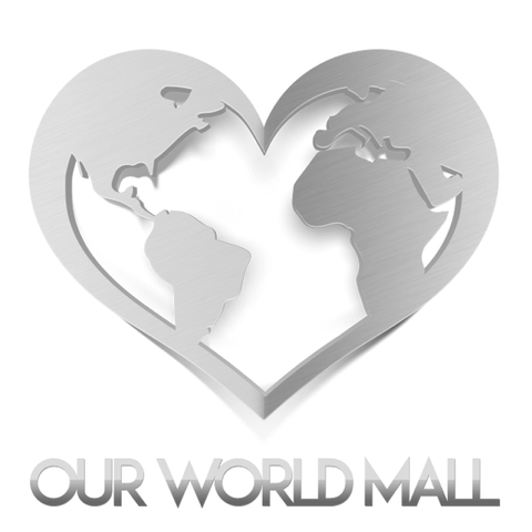 Our World Mall ~ A Subsidiary Of Our World Enterprises LLC