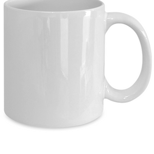Entrepreneur Insider Mug in 11oz or 15oz (Black or White)