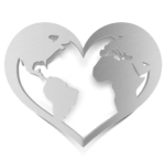 Our World Mall .com ~ A Subsidiary of Our World Enterprises LLC ~ Our Hearts Are In I.T.!