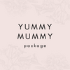 Yummy Mummy Package