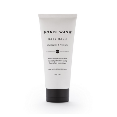 Baby Balm by Bondi Wash