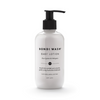 Baby Lotion by Bondi Wash