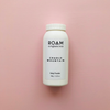 Baby Powder by Roam Organics