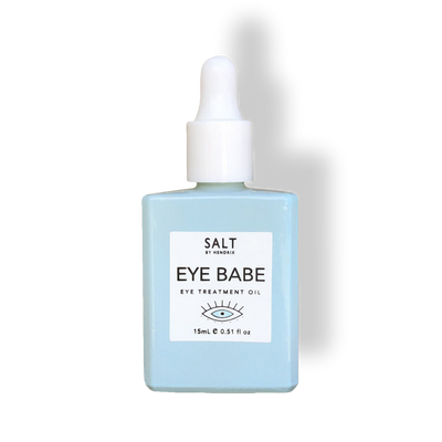 Salt By Hendrix - Eye Babe