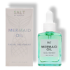 Salt By Hendrix - MERMAID FACIAL OIL 30ml
