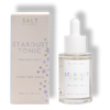 Salt By Hendrix - Stardust Tonic 30ml