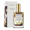 Nina Bailey - Botanique Body Oil 100ml