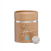Supermum Hormone Balancing Bliss Balls by Pure Bliss Co