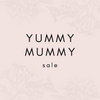 Yummy Mummy Sale