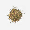 LOVE TEA - FERTILITY LOOSE LEAF TEA