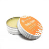 The Physic Garden - Baby Balm 50gm