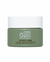 EmerginC Scientific Organics - Phytocell Cream 50ml