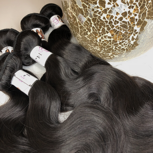 Mink Extensions Bundle Deals