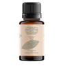 100% Pure Clary Sage Essential Oil