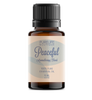 Peaceful Aromatherapy Blend