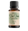 100% Pure Tea Tree Essential Oil