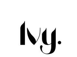 Ivy Designer Collections