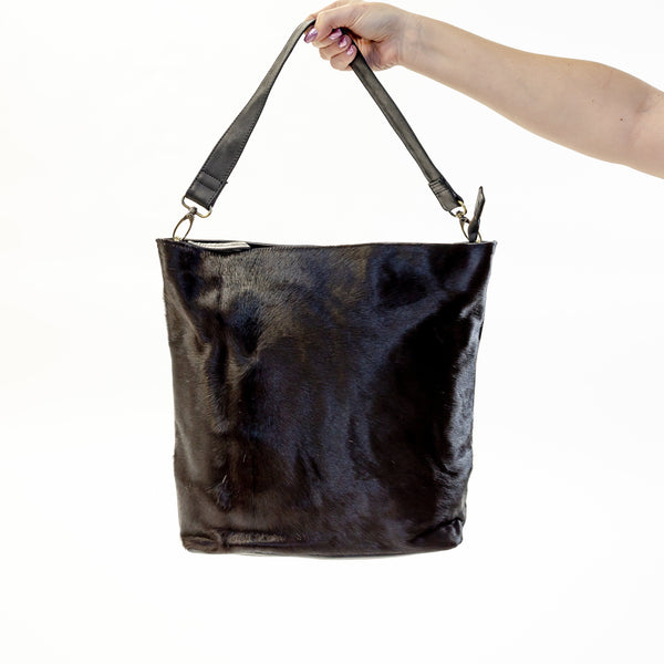 Totally Tote