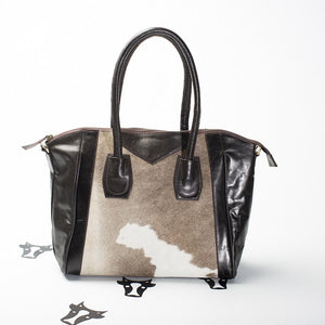Sophistication Handbag