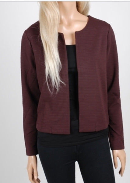 SOYA CONCEPT CHANIA CARDIGAN JACKET