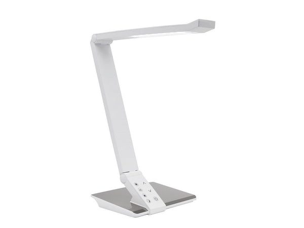 Mercator Dexter LED Task Lamp