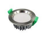 3A 13W SMD CHIP LED DOWNLIGHT DIMMABLE TRI COLOUR