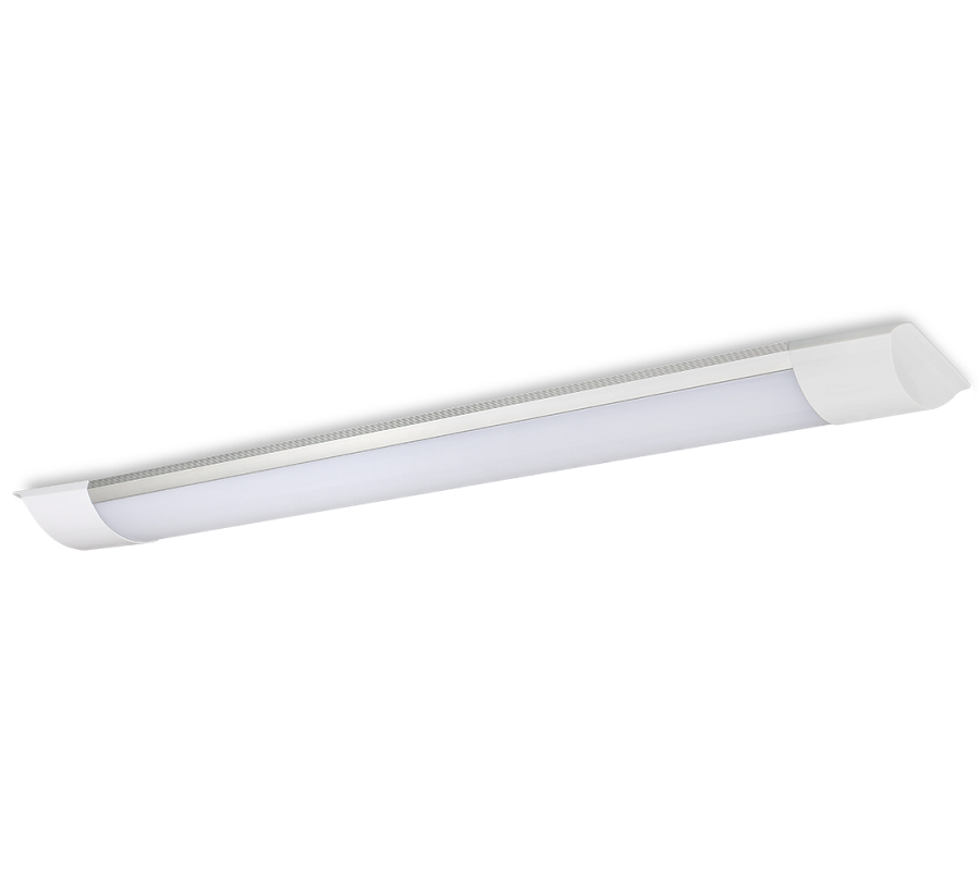 3A LED Slimline Linear Batten Light