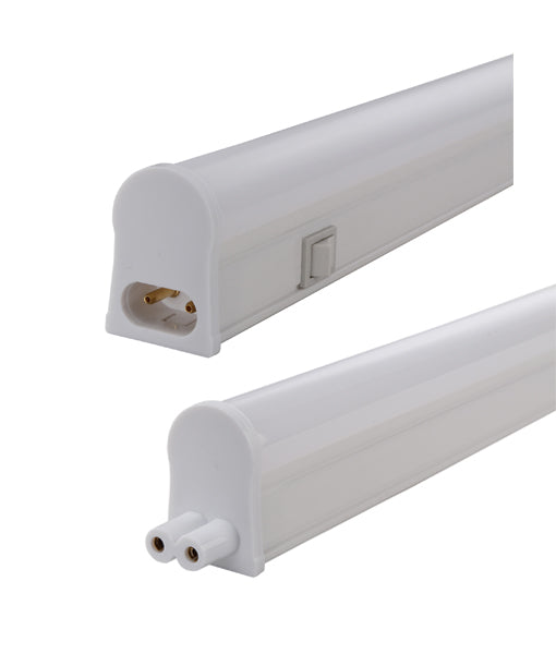 LINK: LED Interior Slimline Linkable Lights